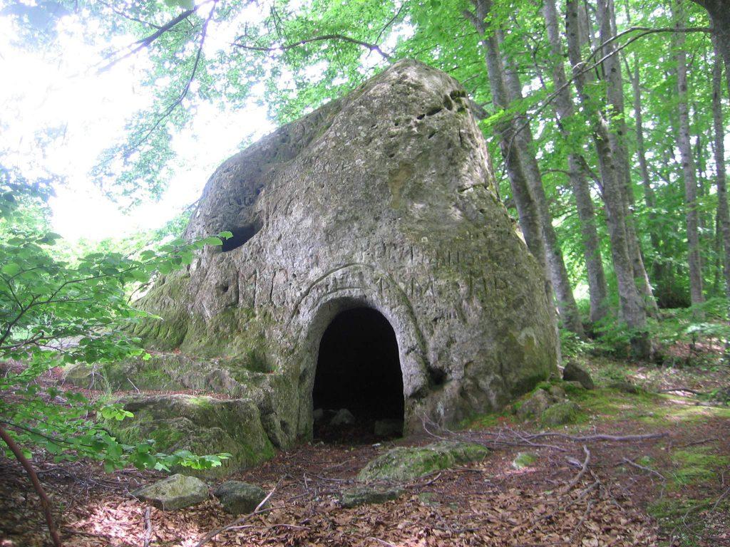 2-la-capanna-di-cerrone