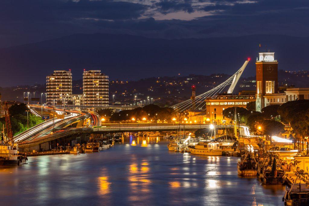 Pescara-tramonto-ponte-sul-mare-3-1024x683