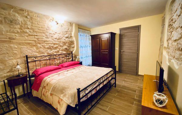 Appartamento Giostra