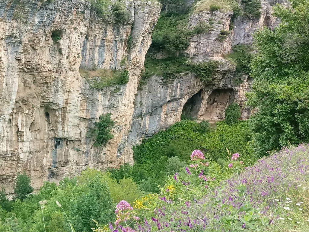 grotta-sant-angelo