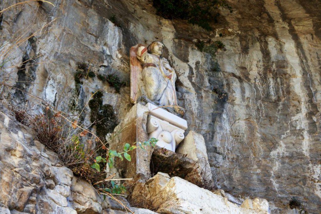 grotta-sant-angelo-lettomanoppello